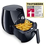Philips HD9220/20 Airfryer (1425 W,...