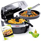 Tefal YV9601 ActiFry 2in1 Heißluft-Fritteuse...